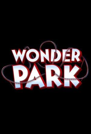 คลิก ดูรายละเอียด Wonder Park