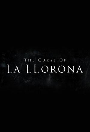 คลิก ดูรายละเอียด The Curse of La Llorona