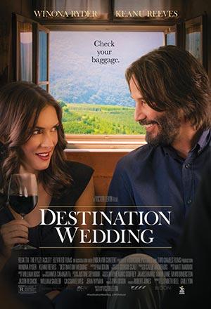 คลิก ดูรายละเอียด Destination Wedding
