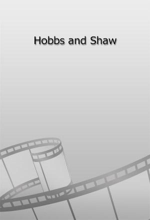 คลิก ดูรายละเอียด Hobbs and Shaw