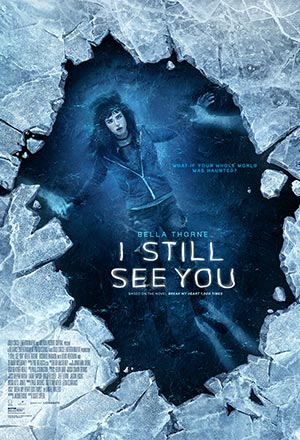คลิก ดูรายละเอียด I Still See You