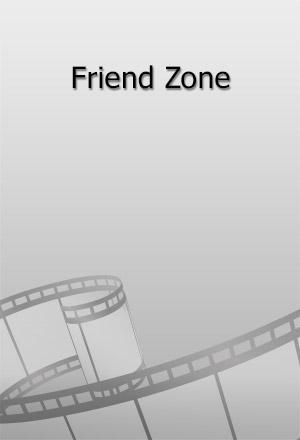 คลิก ดูรายละเอียด Friend Zone