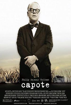 คลิก ดูรายละเอียด Capote
