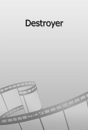 คลิก ดูรายละเอียด Destroyer