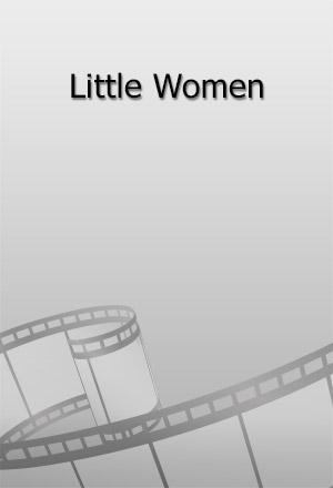 คลิก ดูรายละเอียด Little Women