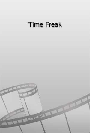 คลิก ดูรายละเอียด Time Freak