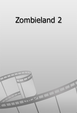 คลิก ดูรายละเอียด Zombieland 2
