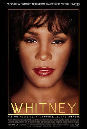 คลิก ดูรายละเอียด Whitney