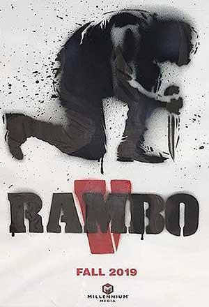 คลิก ดูรายละเอียด Rambo 5
