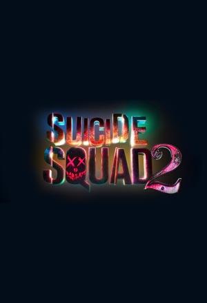คลิก ดูรายละเอียด The Suicide Squad