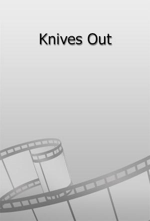 คลิก ดูรายละเอียด Knives Out