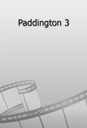 คลิก ดูรายละเอียด Paddington 3