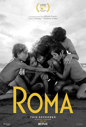 คลิก ดูรายละเอียด Roma