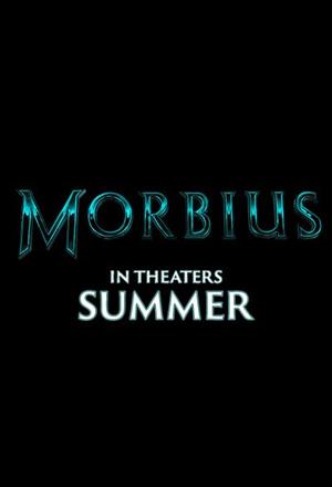คลิก ดูรายละเอียด Morbius