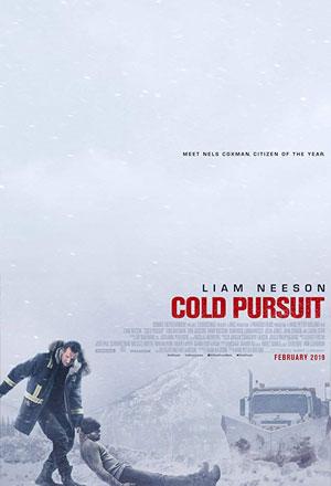 คลิก ดูรายละเอียด Cold Pursuit