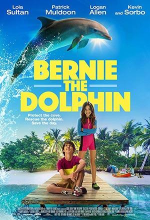 คลิก ดูรายละเอียด Bernie The Dolphin