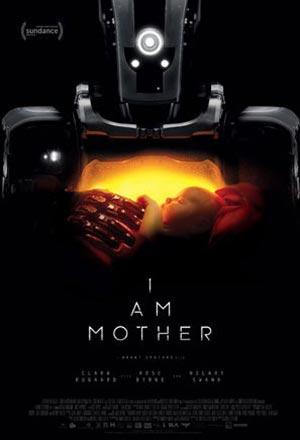 คลิก ดูรายละเอียด I Am Mother