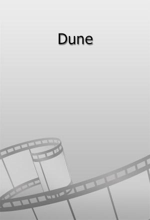 คลิก ดูรายละเอียด Dune