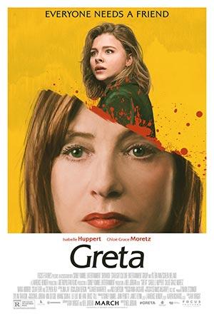 คลิก ดูรายละเอียด Greta