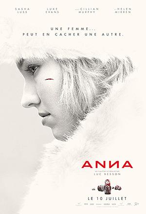 คลิก ดูรายละเอียด Anna