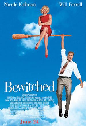 คลิก ดูรายละเอียด Bewitched