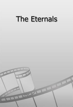 คลิก ดูรายละเอียด The Eternals