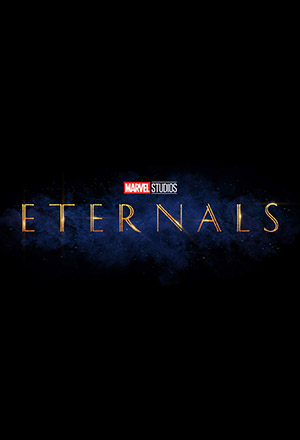 คลิก ดูรายละเอียด Eternals