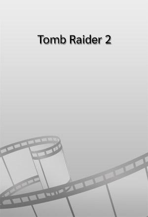 คลิก ดูรายละเอียด Tomb Raider 2