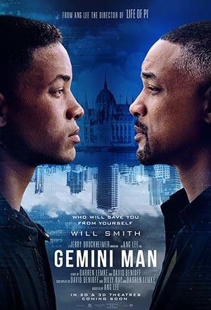 คลิก ดูรายละเอียด Gemini Man