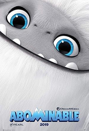 คลิก ดูรายละเอียด Abominable