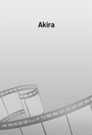 คลิก ดูรายละเอียด Akira