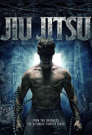 คลิก ดูรายละเอียด Jiu Jitsu