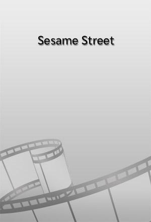 คลิก ดูรายละเอียด Sesame Street