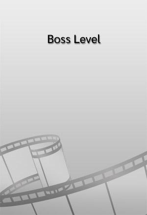 คลิก ดูรายละเอียด Boss Level