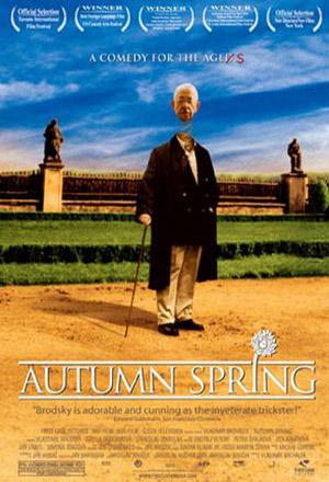 คลิก ดูรายละเอียด Autumn Spring
