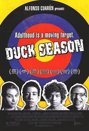 คลิก ดูรายละเอียด Duck Season