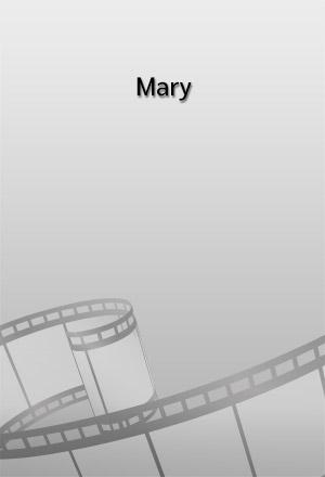 คลิก ดูรายละเอียด Mary