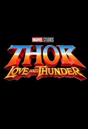 คลิก ดูรายละเอียด Thor: Love and Thunder
