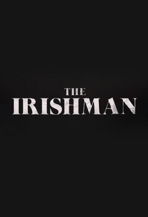 คลิก ดูรายละเอียด The Irishman