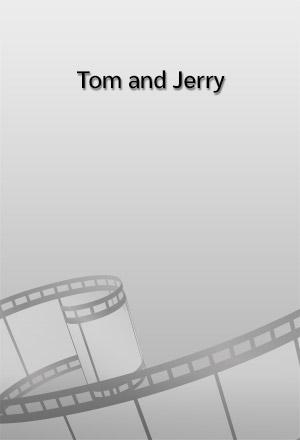 คลิก ดูรายละเอียด Tom and Jerry