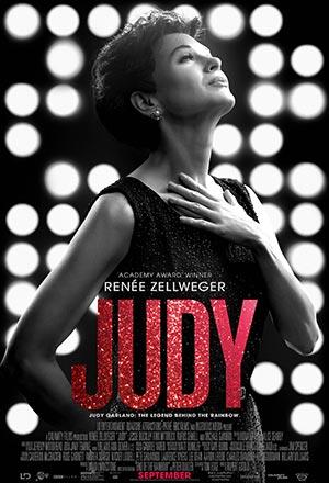 คลิก ดูรายละเอียด Judy