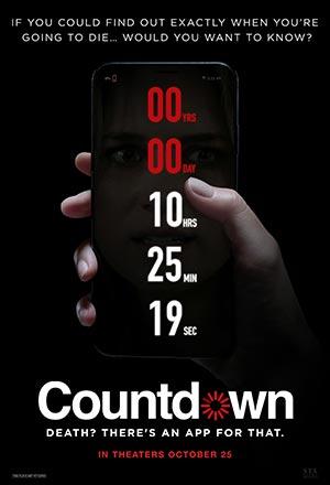 คลิก ดูรายละเอียด Countdown