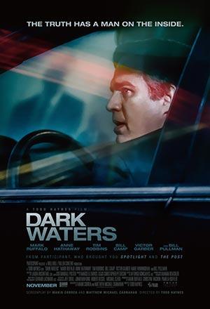 คลิก ดูรายละเอียด Dark Waters