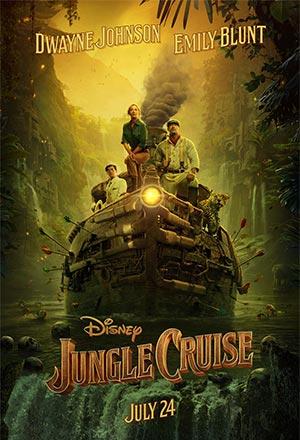คลิก ดูรายละเอียด Jungle Cruise