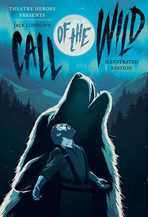 คลิก ดูรายละเอียด The Call of the Wild