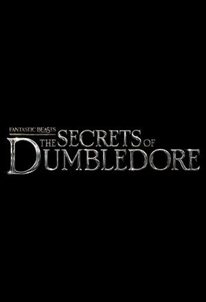 คลิก ดูรายละเอียด Fantastic Beasts: The Secrets of Dumbledore