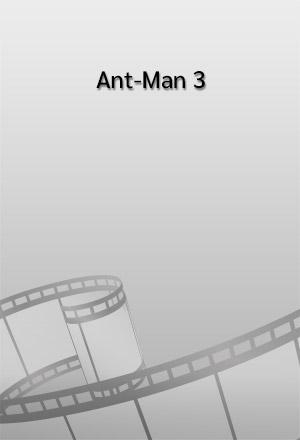คลิก ดูรายละเอียด Ant-Man 3
