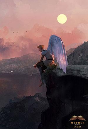 คลิก ดูรายละเอียด Cupid