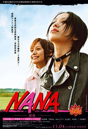 คลิก ดูรายละเอียด Nana