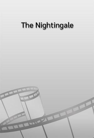 คลิก ดูรายละเอียด The Nightingale
